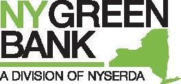 NYGreenBank-Logo