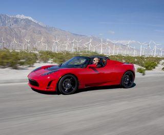 Roadster2.5windmills