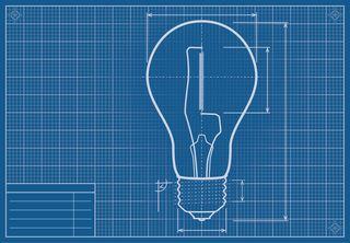 Patent Design