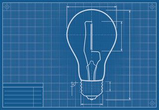 Patent Design (H0173736xD16FB)