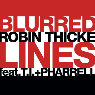 800px-Robin_Thicke_Blurred_Lines_Cover.svg