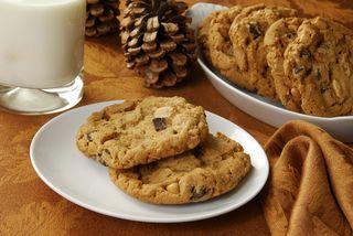 Cookies (H0162531xD16FB)