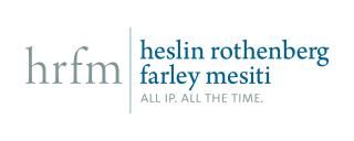 HRFM_logo_FINAL (H0749197xD16FB)