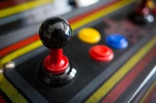 Gaming_Istock (H1174136xD16FB)