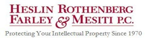 Altered hrfm logo 2